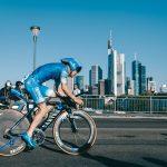 Challenge Salou 2020 contará con los mejores triatletas del mundo