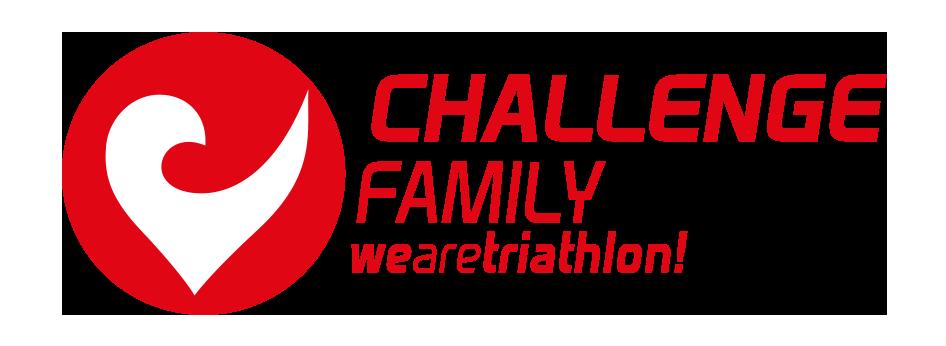 Challenge Family