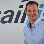 Jan Sibbersen participará en Challenge Salou