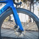 Oficial Wheels Bike Sponsor: BIKERU.