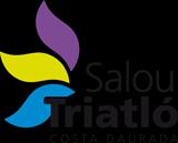 Salou Triatló